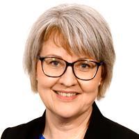 Kaarina Koivisto