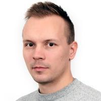 Veli-Matti Raappana