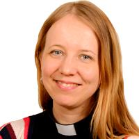 Reetta Mourujärvi