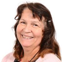Karin Uotila