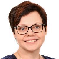 Katja Lehto