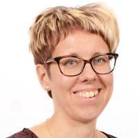 Marianne Leskinen