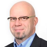 Markku Hekkala