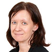 Miia Lindqvist