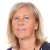 Åsa Tylli